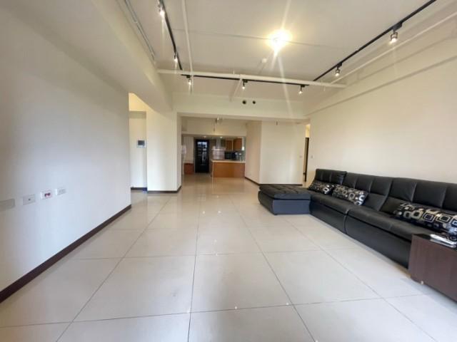 合雄凰璽6F,桃園市桃園區中正路